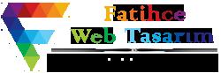 Web Tasarım, Web Tasarım Ankara, Web Tasarım Ostim